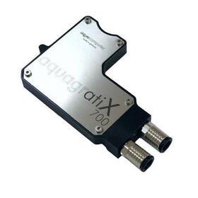 bloque-vga-aqua-aquagratix700-pci-express-plug-cool