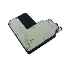 bloque-vga-aqua-aquagrfx-7800-plug-cool