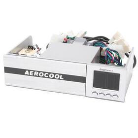 aerocool-coolpanel-2-silver