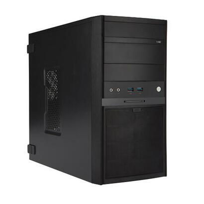 in-win-ef060-usb-30-microatx