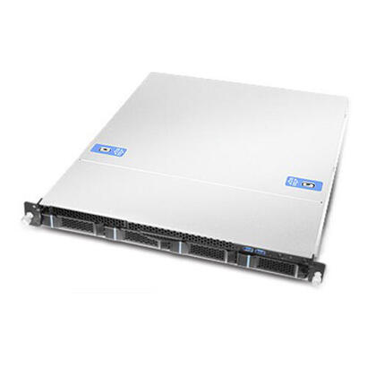 chenbro-rm14604m3-usb3-1u-atx-4-hot-swap-12gbs-mini-sas-hd