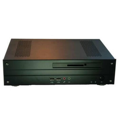 travla-c289-90w-mini-itx