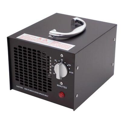 ozone-generator-5000