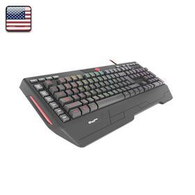 teclado-genesis-rhod-600-rgb-us-layout