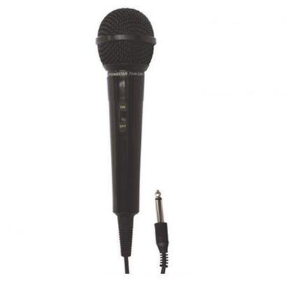 fonestar-microfono-de-mano-10010000hz-600ohm-cable-3m-jack-63mm-negro-fdm-281