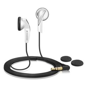 sennheiser-auriculares-boton-mx-365-blanco-20-20000hz-110db-jack-35mm-cable-12m-para-cd-mp3