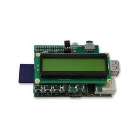 kit-placa-piface-digital-para-raspberry-pi-display
