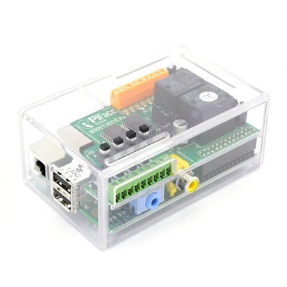 caja-para-kit-raspberry-pi-piface-transparente