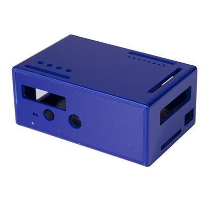 caja-para-kit-raspberry-pi-piface-azul