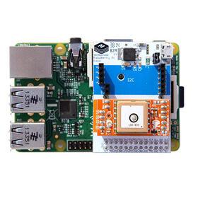 baseboard-microstack-para-raspberry-pi