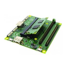 rpi-compute-module-develop-kit