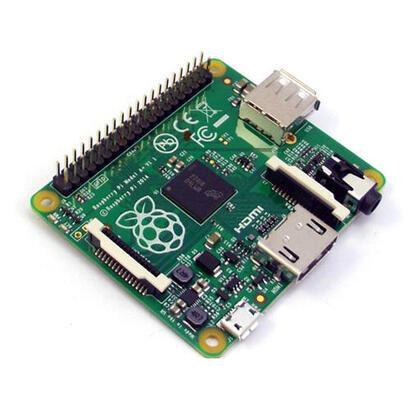 placa-raspberry-pi-plus-con-256mb-1-usb