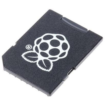 sdmicrosd-16gb-con-noobs-21-con-7-sistemas-operativos-raspberry-pi