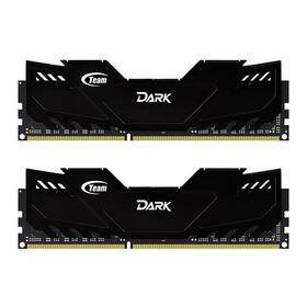 team-dark-black-8gb-2x4gb-ddr3-1866mhz-15v