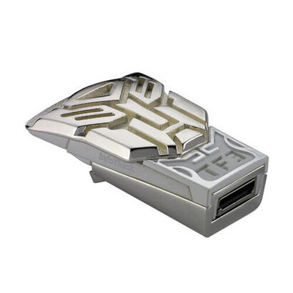 cabeza-autobot-usb-20-16gb