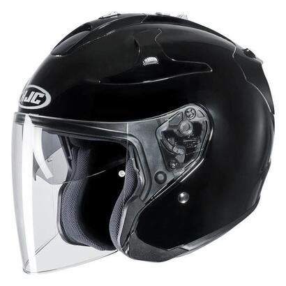 casco-jet-hjc-fg-jet-barnizado-negro-talla-l