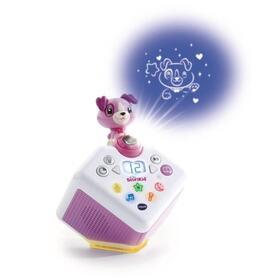 vtech-storikid-my-storyteller-pink