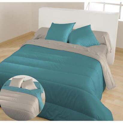 calin-blue-edredon-calido-en-dos-tonos-agata-pimiento-140x200cm