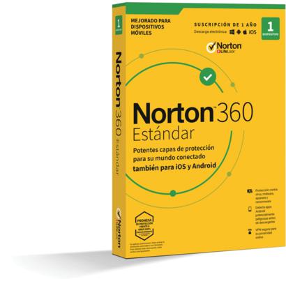 nor360-std-10gb-es-1usr-1dev-12mo