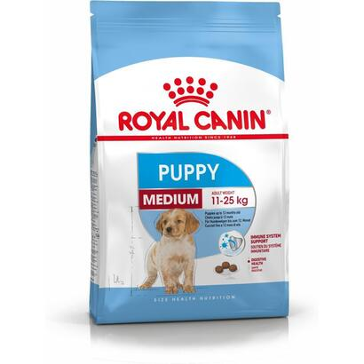 pienso-royal-canin-shn-mediano-junior-4-kg