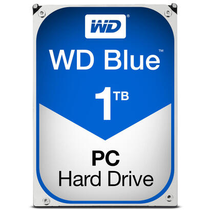 reacondicionado-por-wd-hdd-35-1tb-blue-64mb6gbps