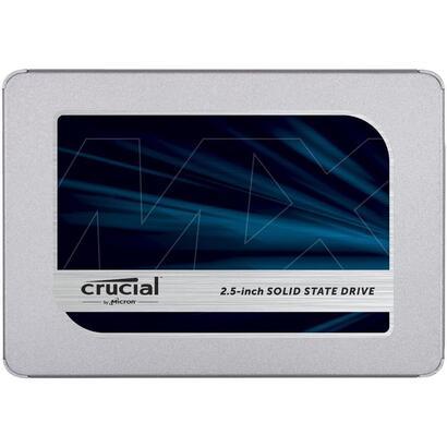crucial-mx500-1tb-sata-25-7mm-ssd