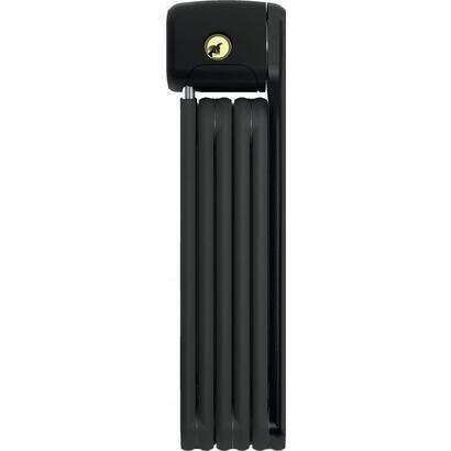 candado-plegable-lite-6055k85-bk-sh