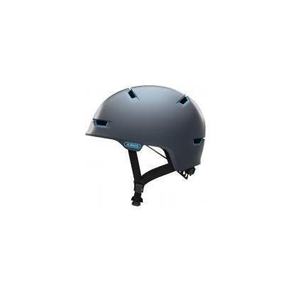 casco-adulto-scraper-30-ace-conc-gris-m