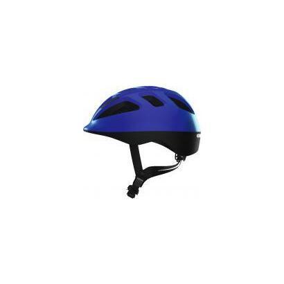 casco-nino-smooty-20-shiny-azul-m