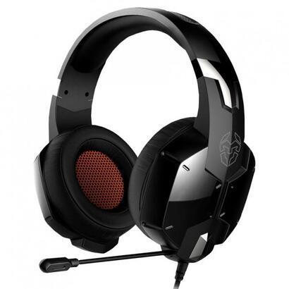krom-kopa-auriculares-gaming-microfono-flexible-diadema-ajustable-amplias-almohadillas-altavoces-de-50mm-jack-35mm-cable-trenzad