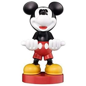 figura-de-mickey-controlador-soporte-para-telefono-inteligente-juego-exquisito