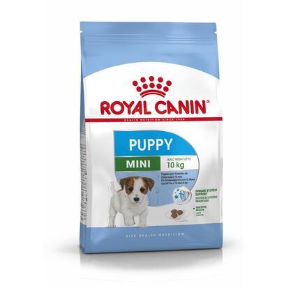 pienso-royal-canin-mini-puppy-pollo-y-arroz-2-kg-