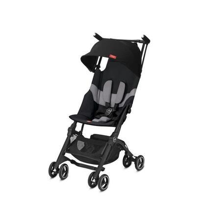 gb-gold-pockit-all-terrain-velvet-stroller-negro