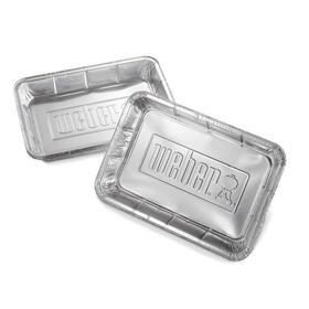 bandejas-de-aluminio-10-piezas