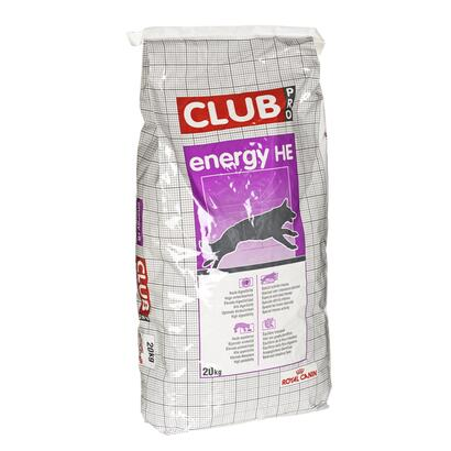 pienso-royal-canin-club-pro-energy-he-20-kg-