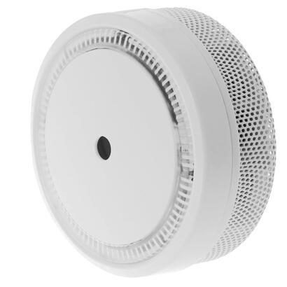 dispositivo-de-alarma-de-humo-cyrus-mini-deluxe-vds-y-sello-q