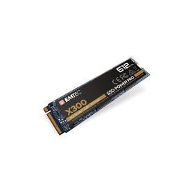ssd-emtec-512gb-m2-pcie-x300-nvme-m2-2280