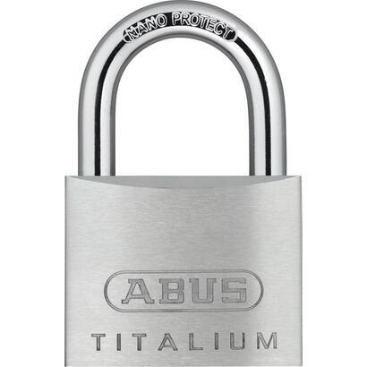 abus-titalium-vorhangeschloss-verschieden-schliessend-50mm
