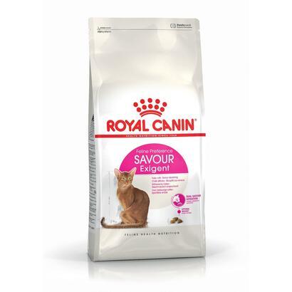 royal-canin-comida-de-gato-exigent-savour-sensation-10kg