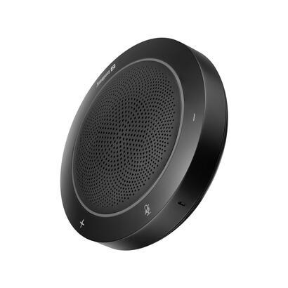 broadcast-sandberg-usb-speakerphone-pro