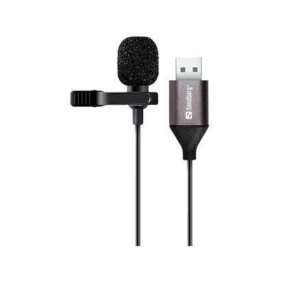 broadcast-sandberg-streamer-usb-clip-microphone