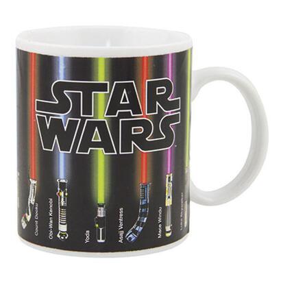 taza-termica-espadas-laser-star-wars