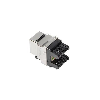 conector-keystone-lanberg-ksf6-1000-rj45-hembra-externo-lsa-interno-sin-herramientas-ftp-cat-6-para-cables-22-26awg