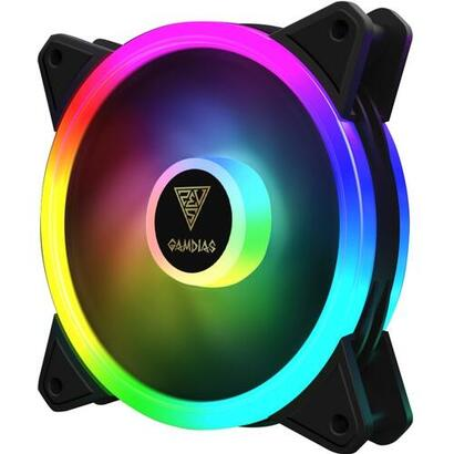 fan-for-enclosure-gamdias-aeolus-m2-1204r-120-mm-1500-rpm-rgb