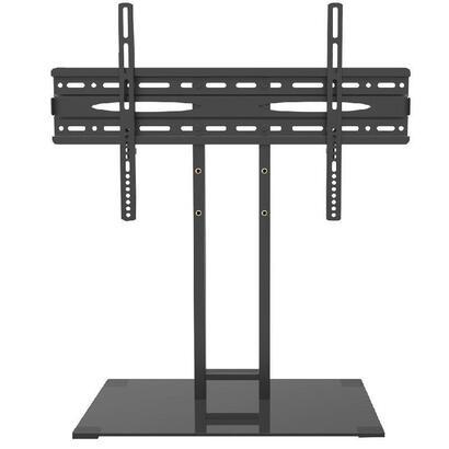soporte-de-pie-tm-electron-tmslc423-para-tv-32-65-hasta-50kg