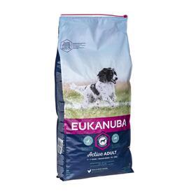 pienso-eukanuba-adult-medium-breeds-chicken-15-kg-