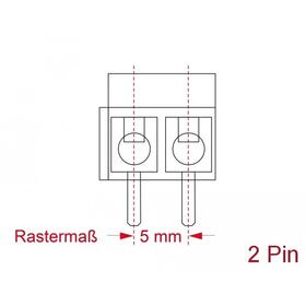 delock-66015-bloque-de-terminales-para-soldadura-de-pcb-version-2-pines-500-mm-paso-vertical-10-piezas