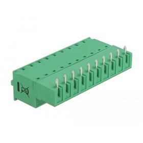 delock-bloque-de-terminales-fijado-para-pcb-10-pin-508-mm-paso-horizontal