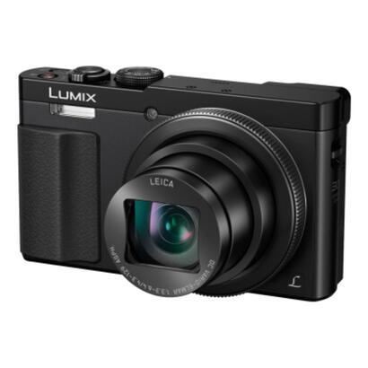 panasonic-lumix-dmc-tz70-camara-compacta-121-mp-123-mos-4000-x-3000-pixeles-negro