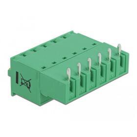 delock-bloque-de-terminales-fijado-para-pcb-6-pin-508-mm-paso-horizontal
